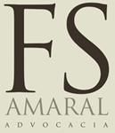 FS Amaral